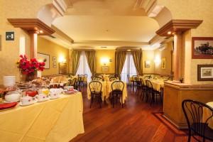 Gantcho Beltchev Hotel Pomezia 2013